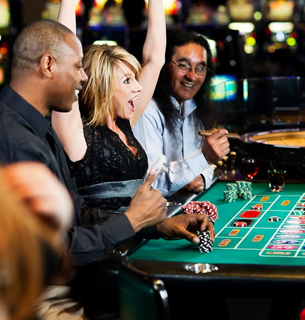Mobile casino hire yorkshire fear 2 pc game kickass